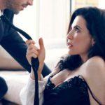 Как возбудиться женщине и повысить её либидо